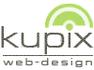 Internetagentur 'kupix webdesign'